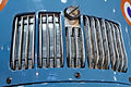 Paris - Retromobile 2014 - Talbot Lago T26 GS - 1950 - 005.jpg
