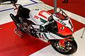 Paris - Salon de la moto 2011 - Aprilia - RSV4 Max Biaggi - 003.jpg