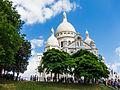 Paris 20130808 - Basilique du Sacré-Cœur 5.jpg
