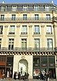 Paris 9 - Immeuble rue Halévy -087.JPG