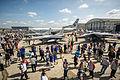 Paris Air Show 2015 150619-F-RN211-008 (18767396088).jpg