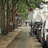 Paris Bd Richard-Lenoir pcyclable.jpg