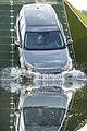 Paris Motor Show 2014 - Land Rover Discovery Sport 29.jpg