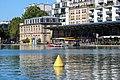 Paris Plage 2016 au Bassin de la Villette à Paris le 7 août 2016 - 23.jpg