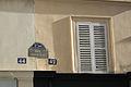 Paris Rue Dalayrac 912.jpg