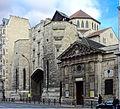 Paris st denys la chapelle.jpg
