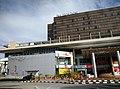 ParkCity Mall and New World Suites Hotel, Bintulu.jpg
