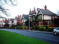 Park Drive, Grimsby - geograph.org.uk - 52544.jpg
