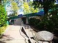 Parkbad - panoramio.jpg
