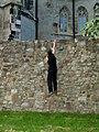 Parkour - Passe muraille 2.jpg