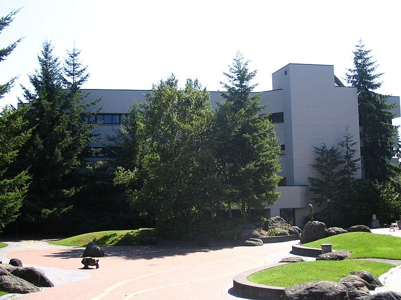 Parks Hall.JPG