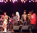 Parliament-Funkadelic Capitol City Carnival 07 (1431847578).jpg