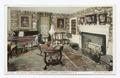 Parlor, Thomas Bailey Aldrich Memorial, Portsmouth, N. H (NYPL b12647398-73994).tiff