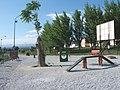 ParquePerros.jpg