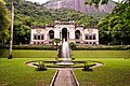 Parque Lage por Pedro Botton 03.jpg