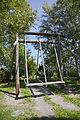 Parque Nacional Lahemaa, Estonia, 2012-08-12, DD 14.JPG