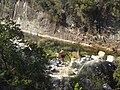 Parque nacional de Peneda-Gerês (36968481663).jpg