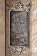 Parrocchiale San Felice del Benaco sogno di Giuseppe.jpg
