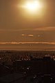 Partial Solar Eclipse (8200394339).jpg