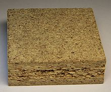 Particle board close up-horizontal-f22 PNr°0101.jpg