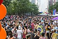 Party goers and dancers at Back Bay Block Party.jpg
