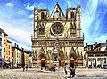 Parvie Primatiale Saint-Jean.jpg