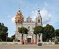 Parysów kościół parafialny.jpg