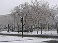 Paseo de la Castellana (Madrid) 41.jpg