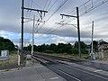 Passage Niveau 3 Ligne Mâcon Ambérieu Crottet 8.jpg