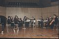 Pat Kelly, Ed Walsh, Leo Colgan etc. performing in UCH(2).jpg