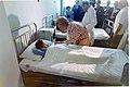 Pat Nixon hospital Peru C3796-18.jpg