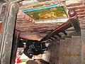 Patan, Kathmandu - October 2010-17.jpg