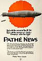Pathe News Ad - R34 Airship.jpg