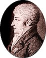 Patrice de Coninck.jpg
