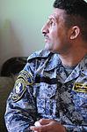 Patrol to Joint Security Station Beladiyat DVIDS144705.jpg