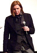 Patty Schemel MOMA.jpg