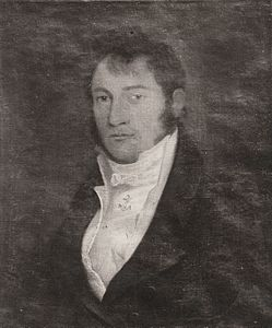 Paul Andreas Kaald (1784 - 1867).jpg