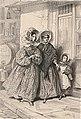 Paul Gavarni La Romance de Nina 1835.jpg