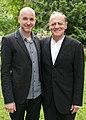 Paul Herwig mit Juror Bruno Ganz.jpg