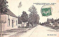 Paul Meunier-Maison-Saint-Parres-lès-Vaudes-1910.jpg
