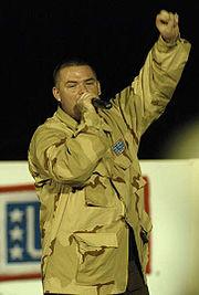 Paul Wall; Quelle de.wikipedia.org