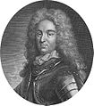 Paul de Rapin de Thoyras, John and Paul Knapton, 1743 cropped.jpg