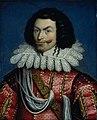 Paul van Somer - George Villiers, 1st Duke of Buckingham - 37.3 - Museum of Fine Arts.jpg