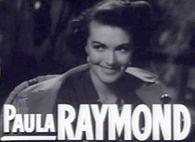 Paula Raymond en Kriztrailer.jpg