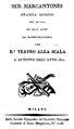 Pavesi - Ser Marcantonio - libretto, Milan 1810.pdf