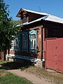 Pavlovsky Posad 2nd Karpovsky Lane 14 02.JPG