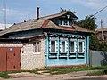 Pavlovsky Posad Pervogo Maya 95 01.JPG