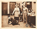 Pawnshop lobby card 2.jpg