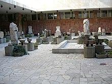 PazardjikHistoryMuseum.jpg