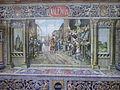 PdE Sevilla azulejo Valencia.jpg